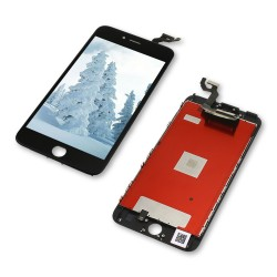 LCD panel with touch screen digitizer for Iphone 6s plus