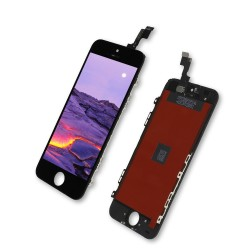 LCD panel with touch screen digitizer for Iphone 6