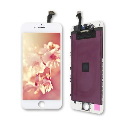 LCD panel with touch screen digitizer for Iphone 6s mobiles