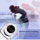 Wifi security cameras Indoor