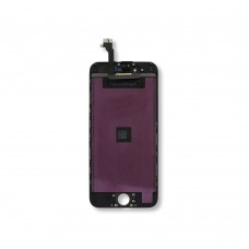 LCD panel with touch screen digitizer for Iphone 5