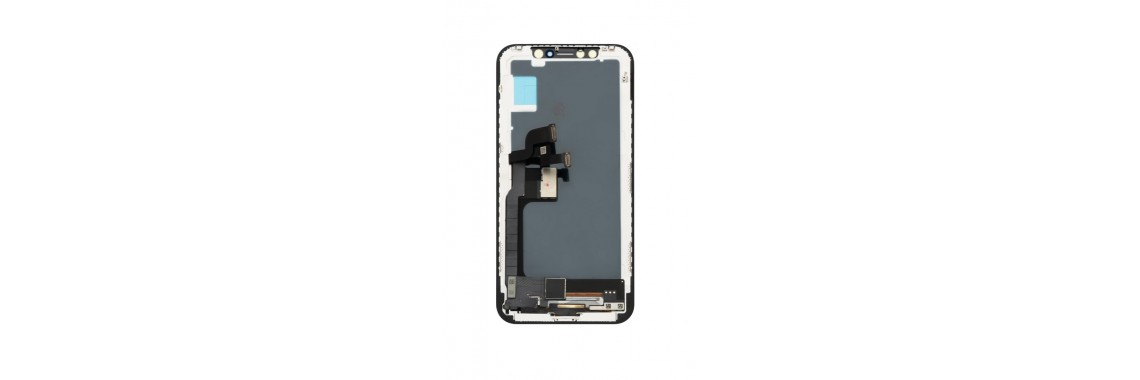 Brand new LCD replacement for Apple iPhone X