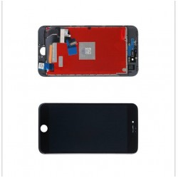 LCD panel with touch screen digitizer for iphone cellular