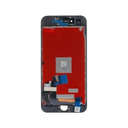 LCD panel with touch screen digitizer for Iphone 8 plus