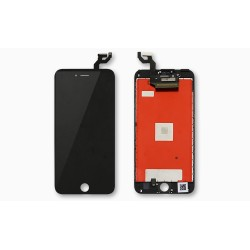 LCD panel with touch screen digitizer for Iphone 5s