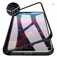 Magnetic Ultra-Thin Lightweight Case