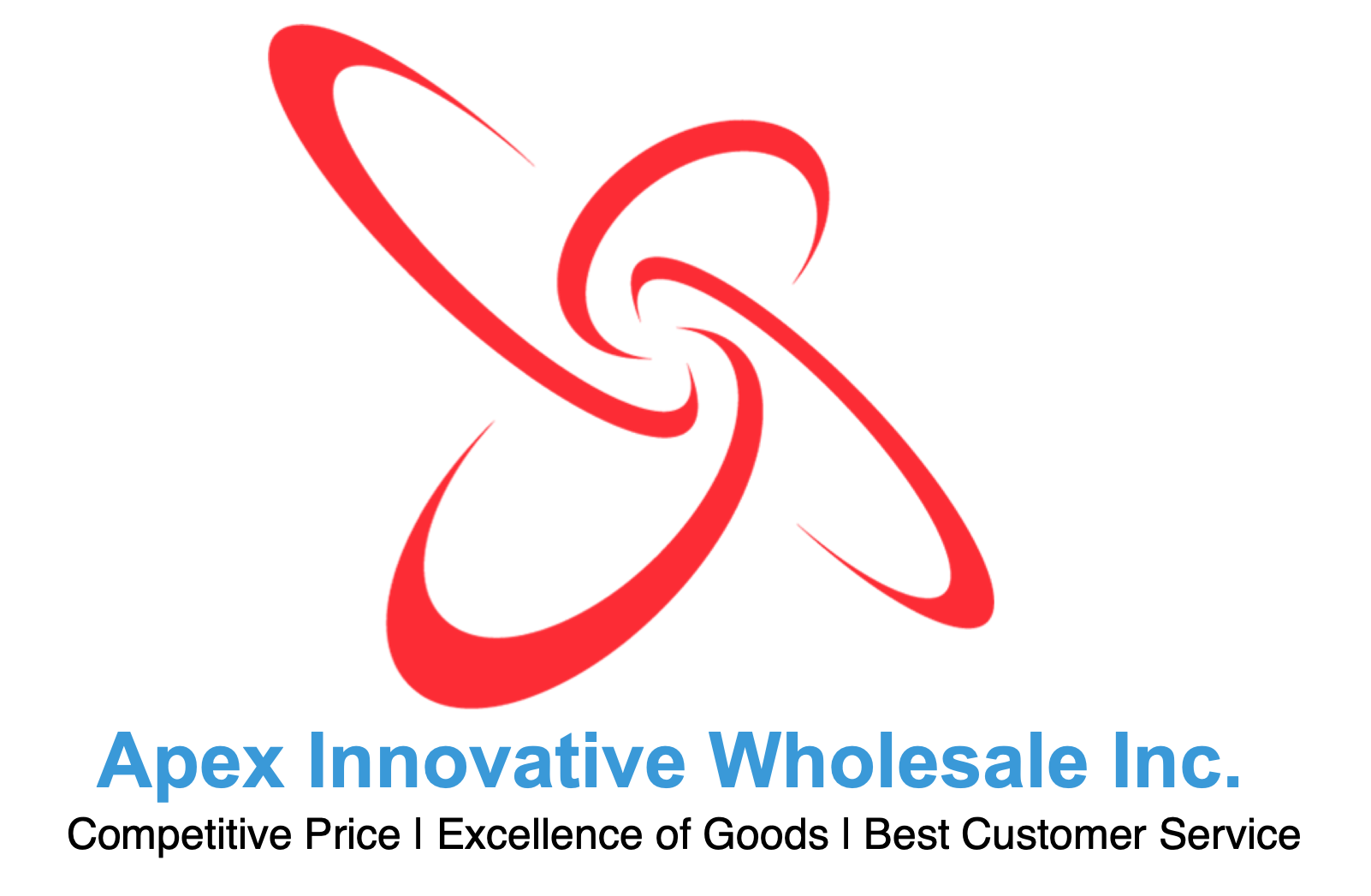 Shop Wholesale Products Pro Coupons & Promo codes